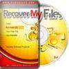 Recover My Files لنظام التشغيل Windows 8