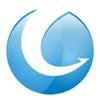 Glary Utilities Pro لنظام التشغيل Windows 8