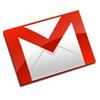 Gmail Notifier لنظام التشغيل Windows 8