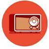 All-Radio لنظام التشغيل Windows 8