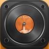 Audiograbber لنظام التشغيل Windows 8