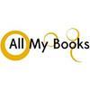 All My Books لنظام التشغيل Windows 8