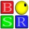 BSR Screen Recorder لنظام التشغيل Windows 8