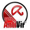 Avira Antivirus لنظام التشغيل Windows 8