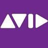 Avid Media Composer لنظام التشغيل Windows 8