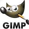 GIMP لنظام التشغيل Windows 8