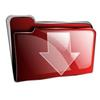 GetDataBack لنظام التشغيل Windows 8