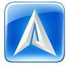 Avant Browser لنظام التشغيل Windows 8