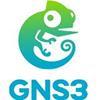 GNS3 لنظام التشغيل Windows 8
