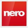 Nero لنظام التشغيل Windows 8